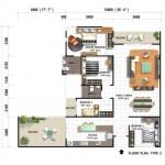 floor plan (1)