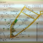 tr_mastermap