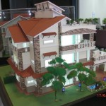 South_Homes (13)