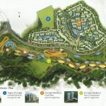 ferringhi-residence-siteplan