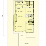 BUNGALOW FLOORPLAN-1