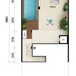 pearl_villas-lowergroundfloor