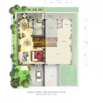 floorplan-2