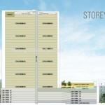 storey-plan
