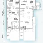 Siara81_Floor Plan_1st_flr