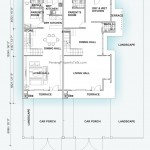 Siara81_Floor Plan_groundflr