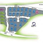 Villa-Pondok-Upeh-siteplan