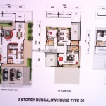 greenpark-bungalow-type-d1-floorplan