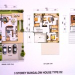 greenpark-bungalow-type-d2-floorplan