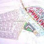 greenpark-siteplan