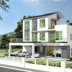 mutiara-residece-3storey-bungalow-typea