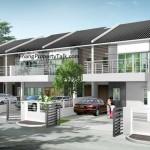 mutiara-residence-2storey-terrace