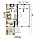 mutiara-residence-2storey-terrace-1st
