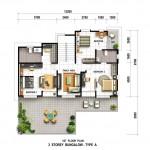 mutiara-residence-3storey-bungalow-typea-1st