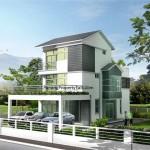 mutiara-residence-3storey-bungalow-typeb