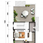 mutiara-residence-3storey-bungalow-typeb-2nd