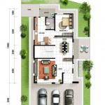 mutiara-residence-3storey-bungalow-typeb-gnd