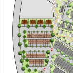 site-plan-3-storey-semi-detached-caribea