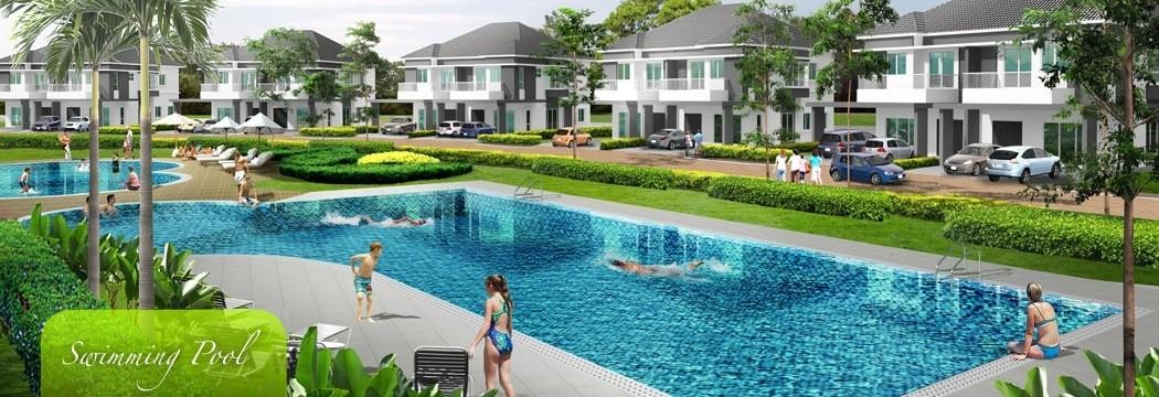Pearl Villas Pearl City Penang Property Talk