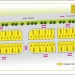 pearl square 2 site plan