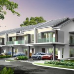 2s terrace Pearl Indah 1 (500 x 375)
