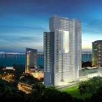 main_Pearl Regency Luxury Condominium3