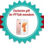 exclusive-gift-iphone