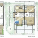 gardenview-floorplan