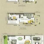 ardmore-floorplan