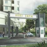 seri-jaya-guardhouse