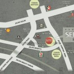 seri-jaya-location-map