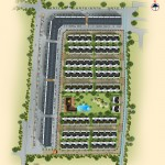 OA_site-plan