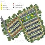 OV_site-plan