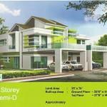 bm-garden-2-storey-semi-d