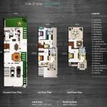 rivere-garden-3-storey-semi-d