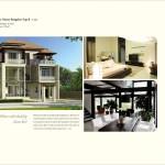 3-storey-bungalow-type-b