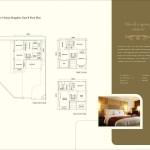 3-storey-bungalow-type-b-floorplan