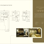 3-storey-bungalow-type-c-floorplan