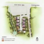 residensi-teluk-bahang-siteplan