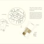 vermont-villa-location-siteplan