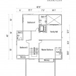 vista jambul brochure bungalow fp