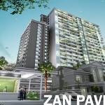 zanpavillon_main