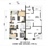 citrus2_second_floor_plan