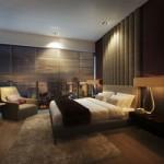 MR-Masters-Bedroom_0
