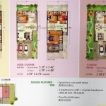 carnation-villa-link-floorplan