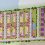carnation-villa-site-plan