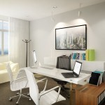design-suits-office-2[1]