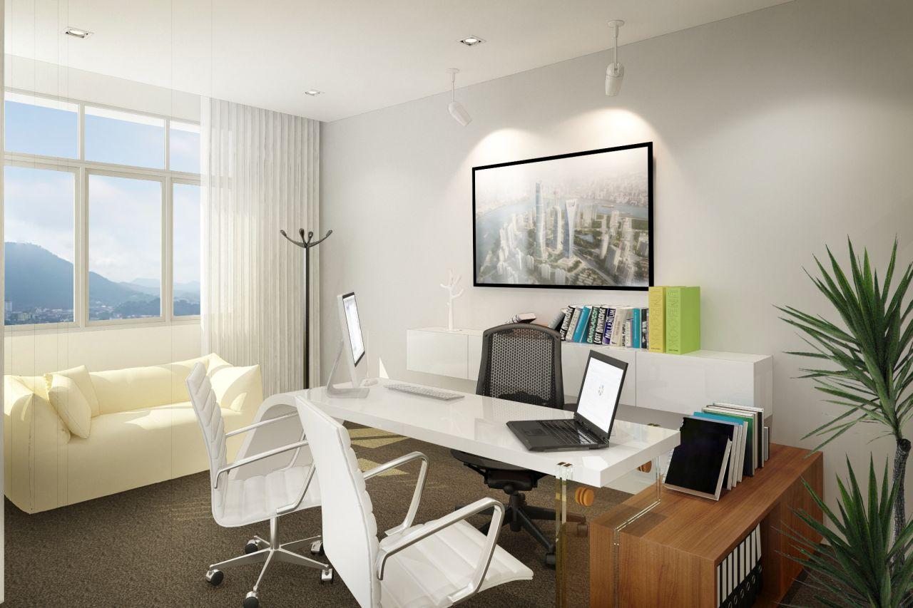 suits office. Modren Office Designsuitsoffice21 Throughout Suits Office