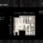 floorplan (10)