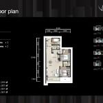 floorplan (4)